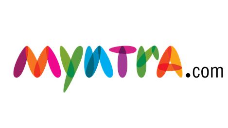 Myntra Coupon Codes
