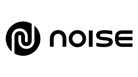 Gonoise Logo