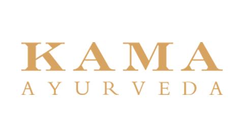 Kama Ayurveda Logo